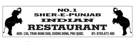 No1sher-e-punjab indian cuisin Indian Cuisine