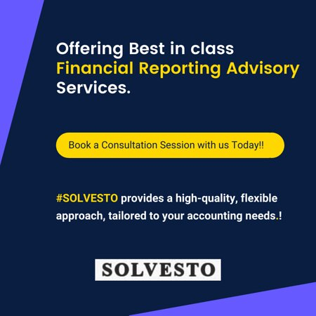 Indore, India:  Founded in 2016, Solvesto is a management consulting firm providing Assurance, Taxation and Advisory services.