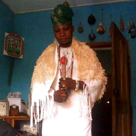 United Arab Emirates: CHIEF IFATUNDE OGUNSOLE- +2349159533267 has been the most powerful spiritual native doctor in nigeria and this whole yoruba land and he is the one of the most powerful native doctor in the world for ages and today, CHIEF IFATUNDE OGUNSOLE's linage is the best powerful till now, from the beginning, solving other problem with ifa oracle has being the very import ant thing CHIEF IFATUNDE OGUNSOLE as been doing. And CHIEF IFATUNDE OGUNSOLE can never be put beside any other spiritual native doctor ju
