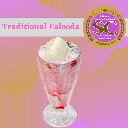 Sweet Cravings #falooda at Sweet Centre   Click & Collect - www.sweetcentrebradford.co.uk   Tel 01274 725454  Snapchat- sweetcentre   #sweetcentre #food #foodporn #foodie #instafood #foodphotography #foodstagram #yummy #instagood #love #follow #foodblogger #foodlover #delicious #desserts #healthyfood #photooftheday #picoftheday #dinner #foodgasm #foodies #tasty #cooking #instadaily #lunch #bhfyp #restaurant #instagram #healthy