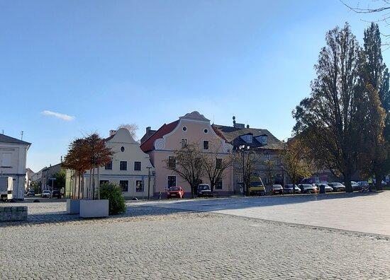 Muzeum Historii Włocławka