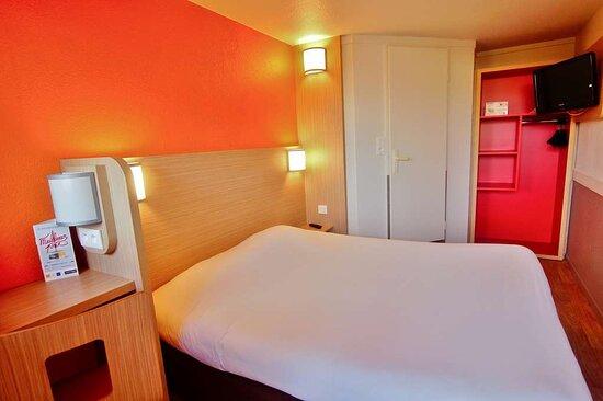 Hotel Premiere Classe Saumur