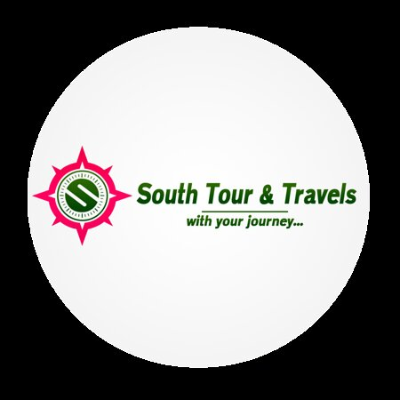 South Tour And Travels