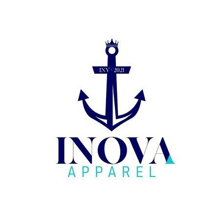 InoVa Fashion House