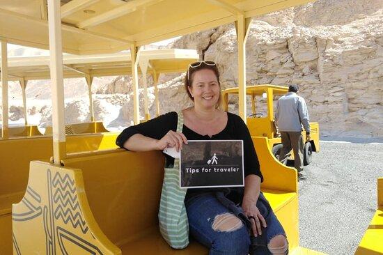 Abydos Sohag - Εικόνα του Tips for traveler, Λούξορ - Tripadvisor
