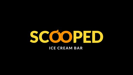 Chennai's hottest...Err..We mean, coolest ice cream hangout. Now open at Velachery! We offer a range of unique creations, made from premium ice creams mixed together with the right set of toppings on a cold stone!