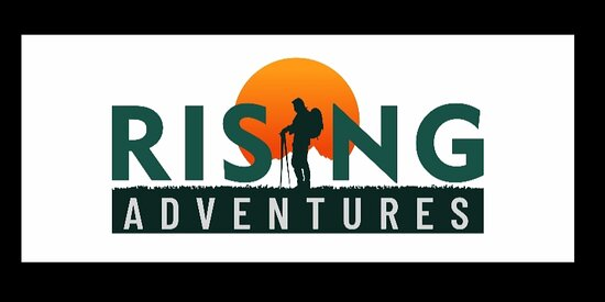Your one stop solution for entire adventures journey