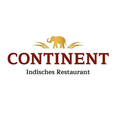 Continent Logo