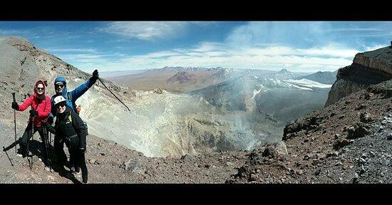 Atacama Hidden Travel