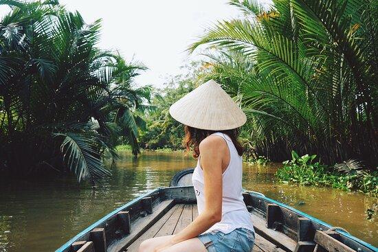 Vietnam Tour Fun