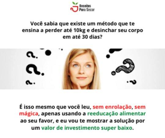 Porto Alegre, RS: quem quer perde pesso  de forma rapida e 100 natura reseitas naturais acesse ese link saiba mais https://go.hotmart.com/N45674864J