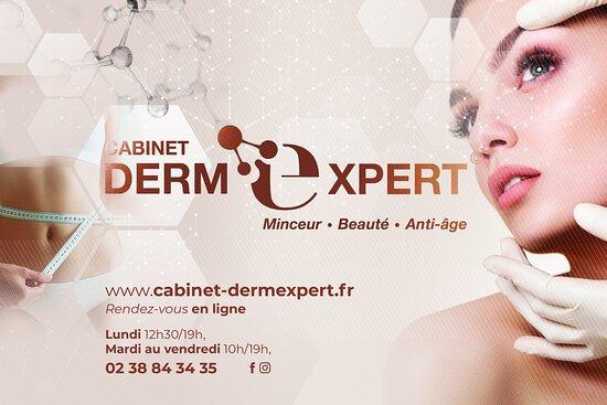 Cabinet DermExpert