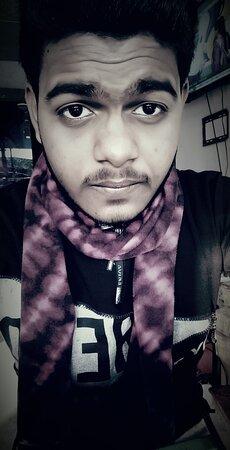 Bangladesh: IT EMON