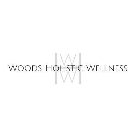 Woods Holistic Wellness