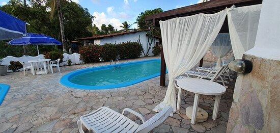 Apartamento Casal Standard - Picture of Pousada das Oliveiras, Porto de Galinhas - Tripadvisor