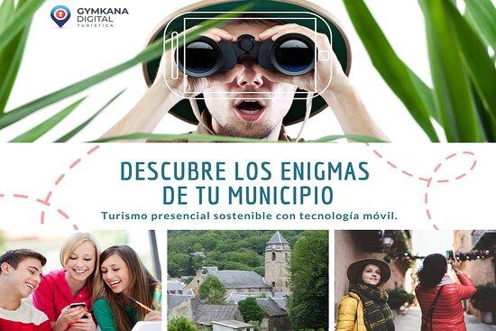 www.gymkanaturistica.com