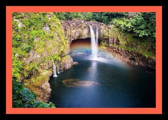 Island of Hawaii, HI: Aloha!   Check out: www.HANGOUTWITHALOCAL.com for   EPIC Hawai'i Island (Big Island) Tours