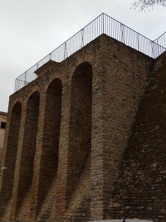 Cermignano Photo