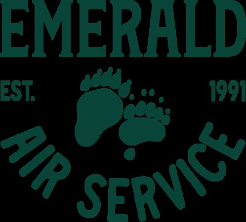 Emerald Air Service, Inc.