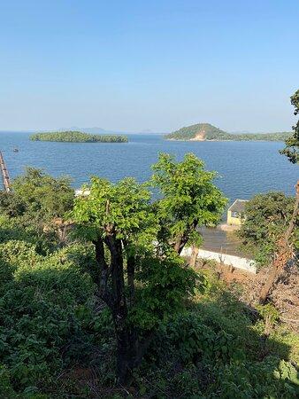 Foto de Bardhaman District