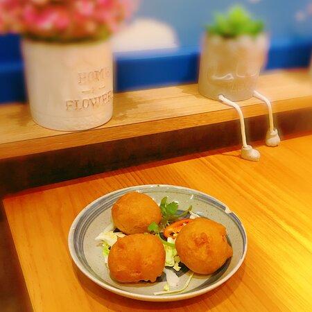 抵食台灣菜