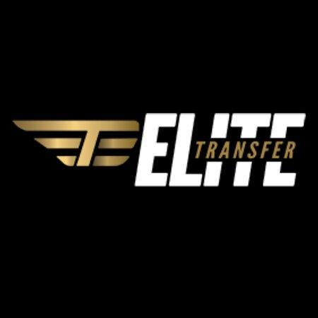 Elite Transfer