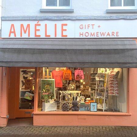 Amélie Gift & Homeware