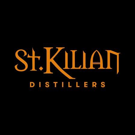 St. Kilian Distillers