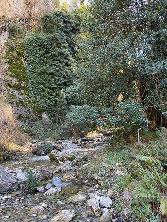 Cagliari Photo