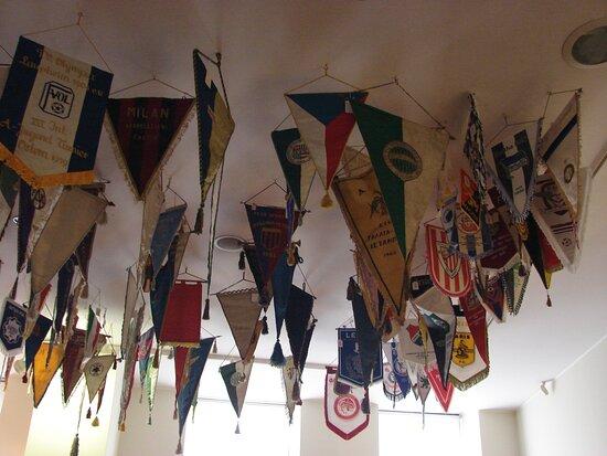 Galatasaray Muzesi