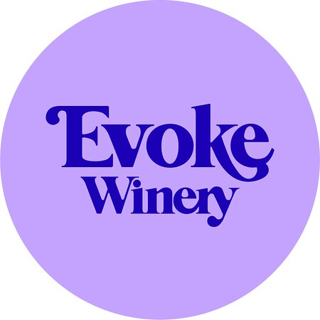 Evoke Winery (formerly Naked Winery)