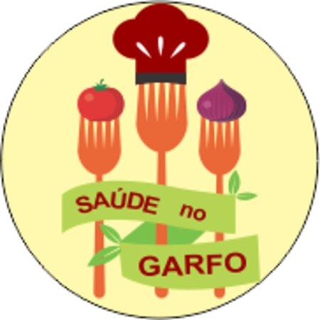 Restaurante Saúde no Garfo, somos um restaurante preocupados em servir uma alimentação nutritiva, saudável e saborosa sem crueldade animal. Cozinha Vegana sem nenhum produto de origem animal