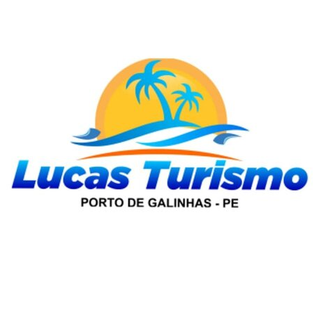 Lucas Turismo