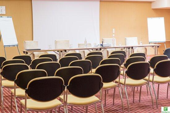 Meeting room Jaipur