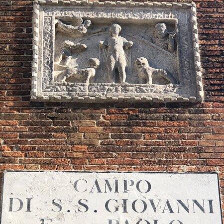 Venice, Ý: Cartolina