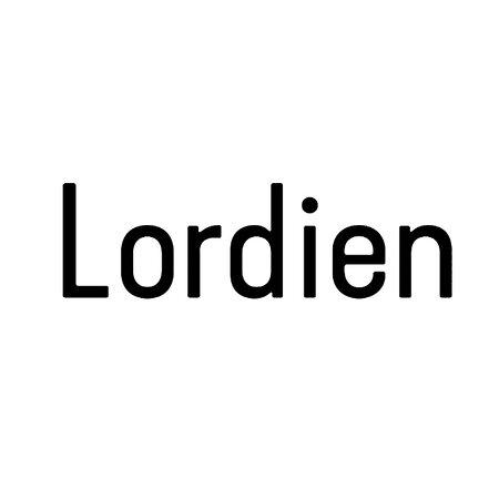Lordien