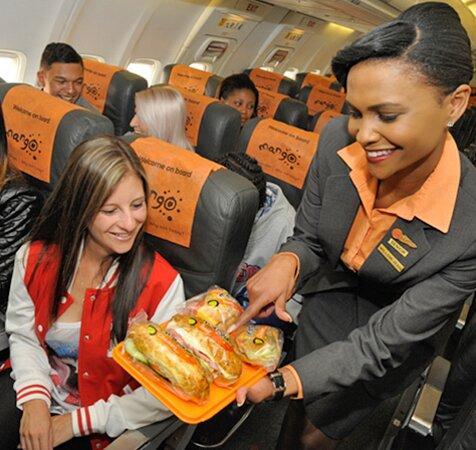 Mango Airlines Review Of Mango Tripadvisor