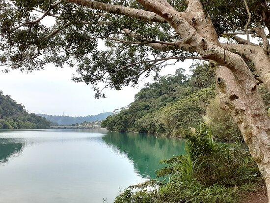 Meng Meng Valley