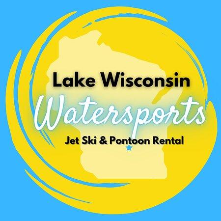 Lake Wisconsin Watersports