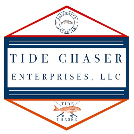 Tide Chaser Enterprises