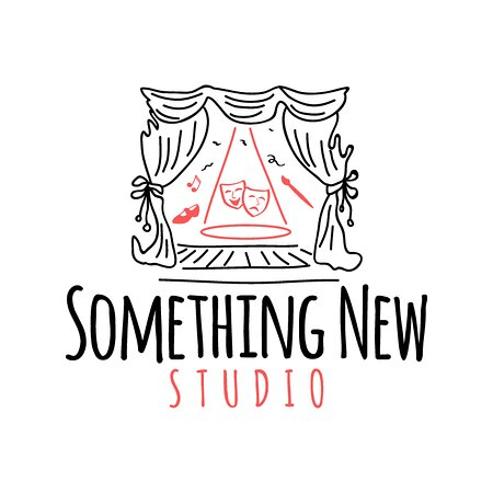 Something New Studio
