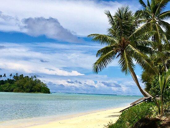 Muri, Cook Islands: Memories of Rarotonga, Cook Islands from 2017... take me back there! Gorgeous 😍