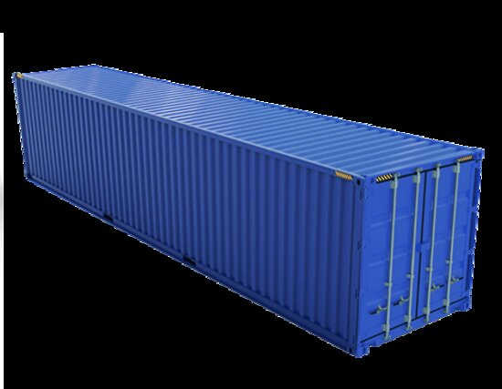 Philippines: External and internal dimensions of 40' HIGH-CUBE container. Shipping containers size and capacity by types. 40ft High Cube Container can carry at a time two four wheelers in space. Don't waste your time immediately, plan to Buy a Standard and High Cube Container!