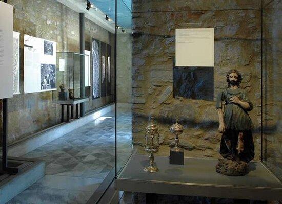 Museo Plebano