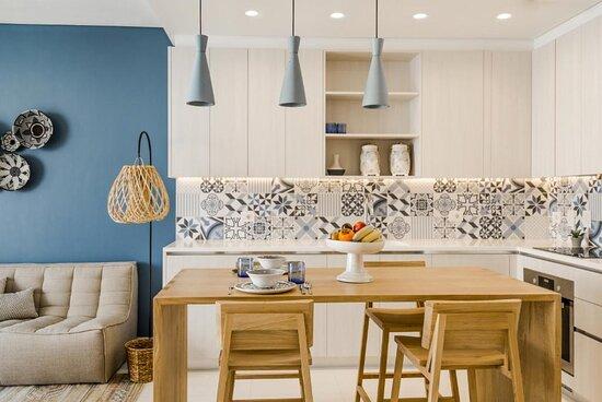 One-Bedroom duplex residence.: imagen de Cloud7 Residence Ayla Aqaba - Tripadvisor