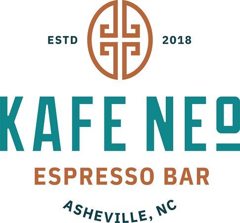 Kafe Neo Espresso Bar West