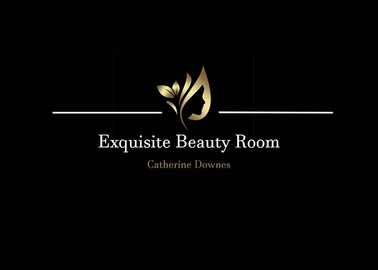 Broadstairs, UK : Qualified Beauty Therapist