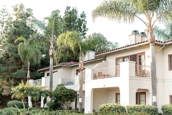 Four Seasons Residence Club San Diego, Aviara