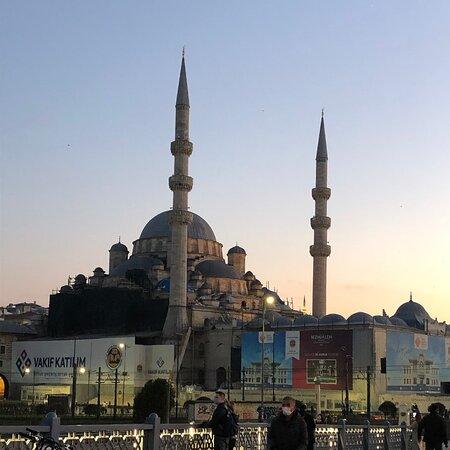 Istanbul Turkey 🇹🇷  most beautiful 😻