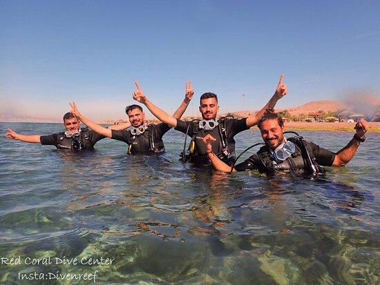 Foto de Aqaba
